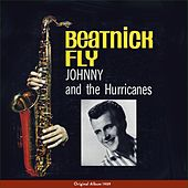 Beatnik Fly (Original Album - 1959) de Johnny & The Hurricanes