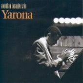 Yarona by Abdullah Ibrahim