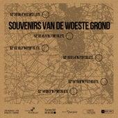 Souvenirs Van De Woeste Grond by Various Artists