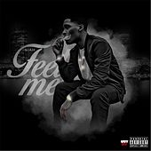 Feel Me - EP by Siah