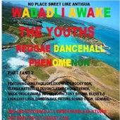 Wadadli Awake the Youths, Pt. 1 & 2 de Various Artists
