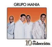 10 De Colección by Grupo Mania