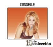 10 De Colección de Gisselle