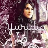 Yuridia (Remixes) de Yuridia