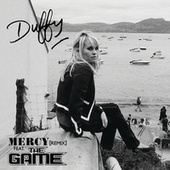 Mercy by Duffy