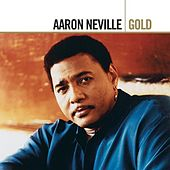 Gold by Aaron Neville