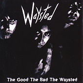 The Good The Bad The Waysted by Waysted