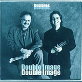Duotones by Double Image