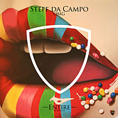 OMG (Original Mix) by Steff Da Campo