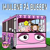 Hjulene På Bussen de Pudding-TV
