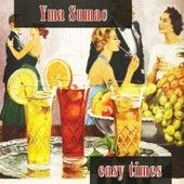 Easy Times von Yma Sumac