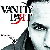 GTP (Vanity Part) von The Spell