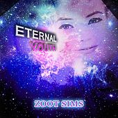 Eternal Youth by Zoot Sims