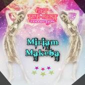 Get The Best Collection de Miriam Makeba