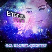 Eternal Youth by Cal Tjader