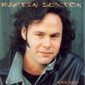 Black Sheep de Martin Sexton