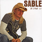 If I Fell Ep by Sable