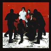 White Blood Cells by White Stripes