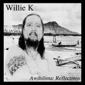 Awihilima by Willie K
