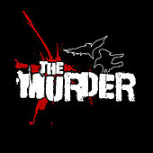 Self-Titled Ep by Murder
