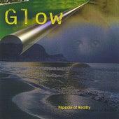 Flipside of Reality by Glow