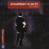 Plot/Scheme by Jonathan Scales