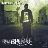 Epu von Melo Kan