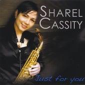 Just for You de Sharel Cassity