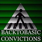 Back To Basic Convictions de Various Artists