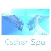 Esther Spa by Iskelu