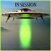 In Session by Various Artists