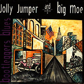 Bootleggers Blues de Big Moe