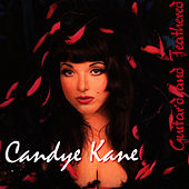 Guitar'd And Feathered by Candye Kane