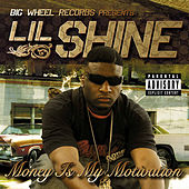 Money Is My Motivation von Various Artists