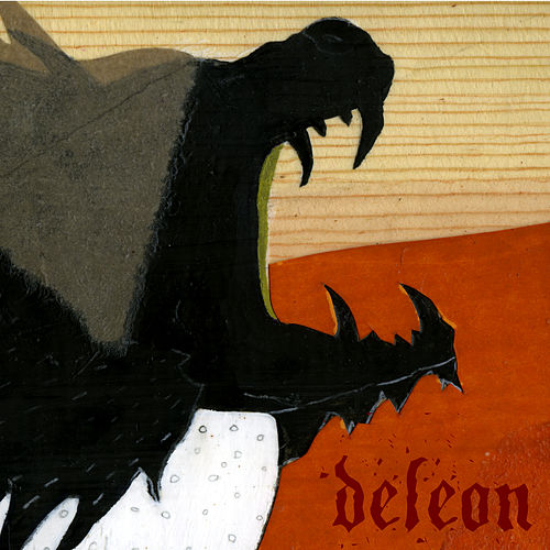 DeLeon by DeLeon (Balkan)