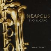 Neapolis di Luca Luciano