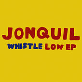 Whistle Low by Jonquil