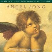 Angel Song de Carol Tornquist