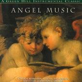 Angel Music de Carol Tornquist
