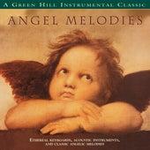 Angel Melodies de Carol Tornquist