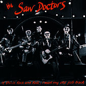If This Is Rock And Roll, I Want My Old Job Back by The Saw Doctors