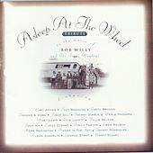 Tribute To The Music Of Bob Wills by Asleep at the Wheel