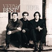 Very Best Of PFR by PFR