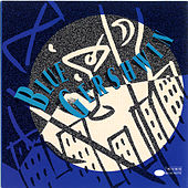 Blue Gershwin by Bob Brookmeyer