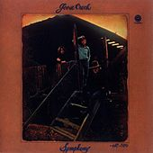 Goose Creek Symphony - est. 1970 di Goose Creek Symphony