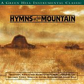 Hymns On The Mountain de Craig Duncan