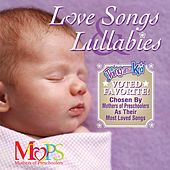 Love Songs And Lullabies by Thingamakid