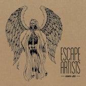 Never Die von Escape Artists