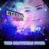 Eternal Youth by The Brothers Four