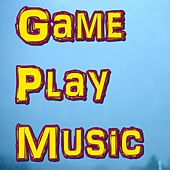 Game Play Music von Various Artists